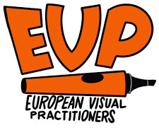 European Visual Practitioners